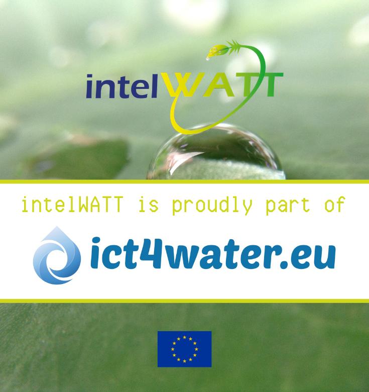 inteWatt is part of
