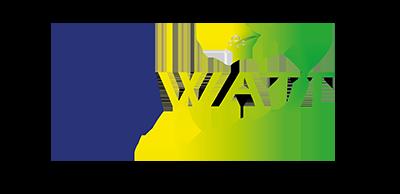 Logo intelWATT