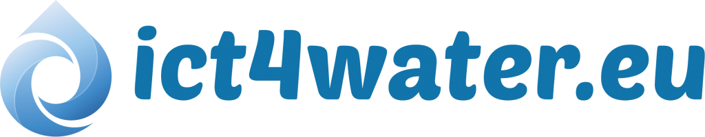 ict4water