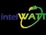 intelWATT Logo