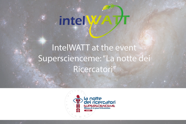 IntelWATT-at-the-event-Superscienceme